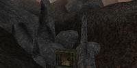 Dunirai Caverns