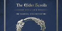 The Elder Scrolls Online: Imperial City