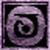 Soultrap-Icon