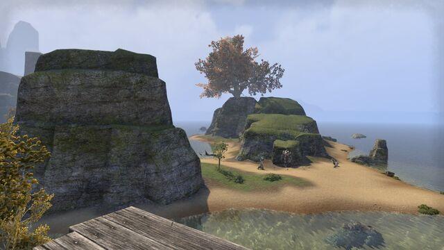 File:Balefire Island.jpg