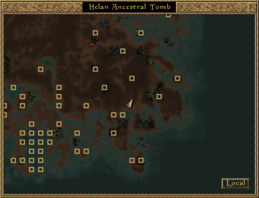 File:Helan Ancestral Tomb World Map.png