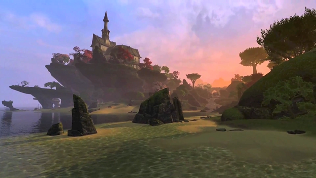 File:Summerset Coast.png