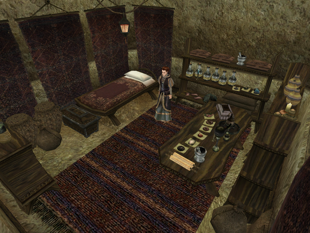 File:Vivec Aurane Frernis Apothecary View.png