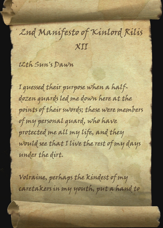 File:2nd Manifesto of Kinlord Rilis XII - 1.png