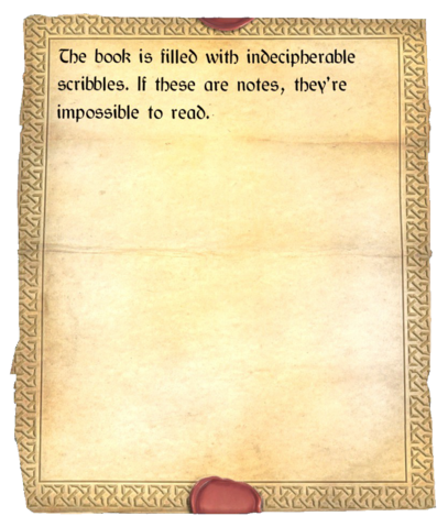 File:Faralda's Notes.png