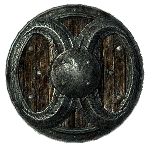 File:Hrolfdirs shield.png