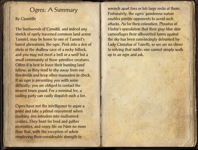 File:Ogres A Summary.png
