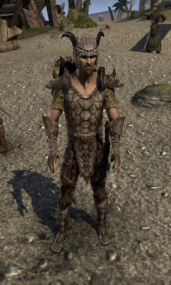 File:Onglorn.png