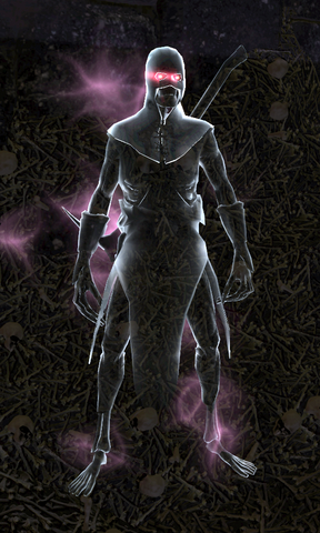 File:Reaper (Dawnguard).png