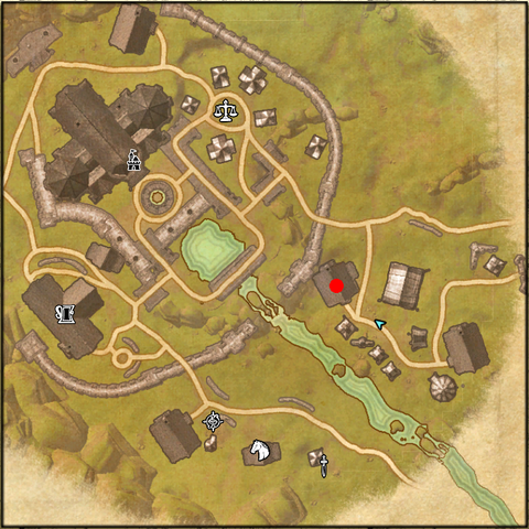 File:Kardyn's HomeMaplocation.png