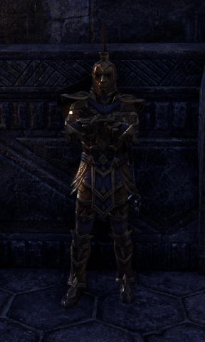 File:Ordinator Kilao.png