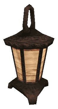 File:PaperLantern1.png
