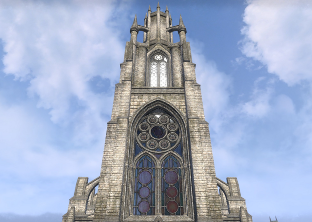 File:Cathedral of Akatosh Steeple.png