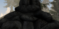 Frostmoth Smugglers