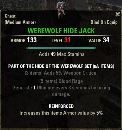 File:Hide of the Werewolf - Jack 31.png