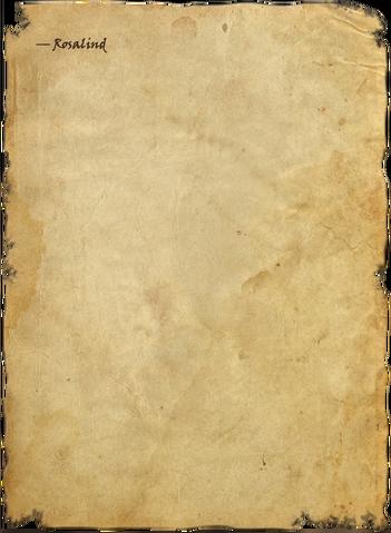 File:Rosalind's Orders2.png