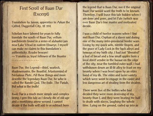 File:The First Scroll of Baan Dar (Excerpt) 1 of 2.png
