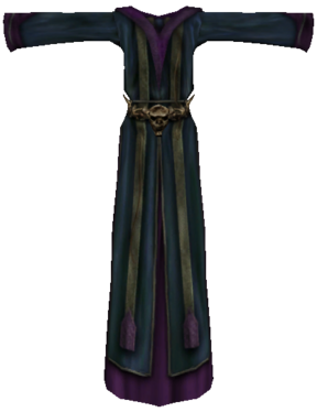 File:Robe of the Lich - Tribunal.png