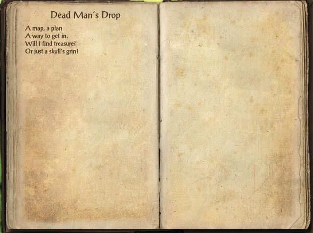 File:Dead Man's Drop.png