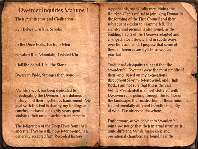 File:Dwemer Inquiries Volume I 1 of 3.png