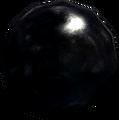 Thumbnail for version as of 16:58, September 22, 2012