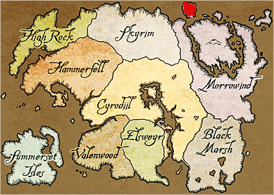 File:Tamriel Solstheim Marked.png