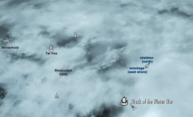File:Wreck Map.png