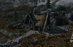 Drelas' Cottage.png