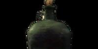 Jug (Morrowind)