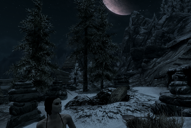 File:Morthal Cemetery.png