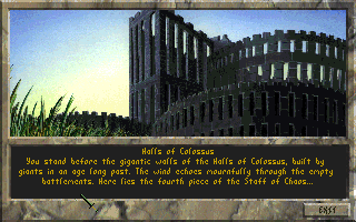File:Halls of Colossus (Arena).png