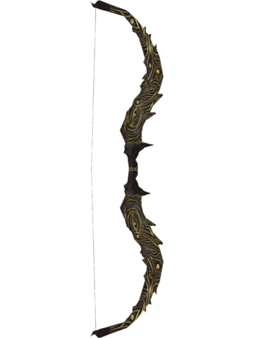 File:Madness Bow.png