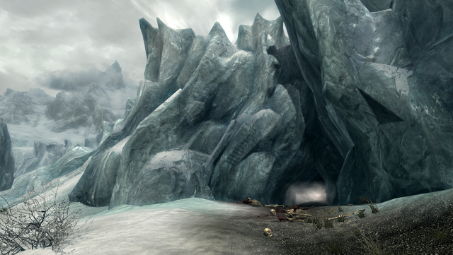 File:TESV Bleakcoast Cave.png