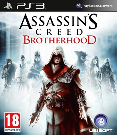 File:Assassin's Creed Brotherhood Boxart.jpg