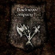 BlackwoodCompanyHall