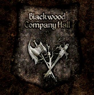 File:BlackwoodCompanyHall.jpg