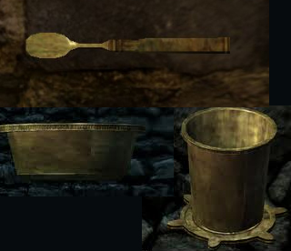 File:Dwemer Kitchenware.jpg