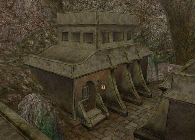 File:TES3 Morrowind - Balmora - Morag Tong Guild.jpg