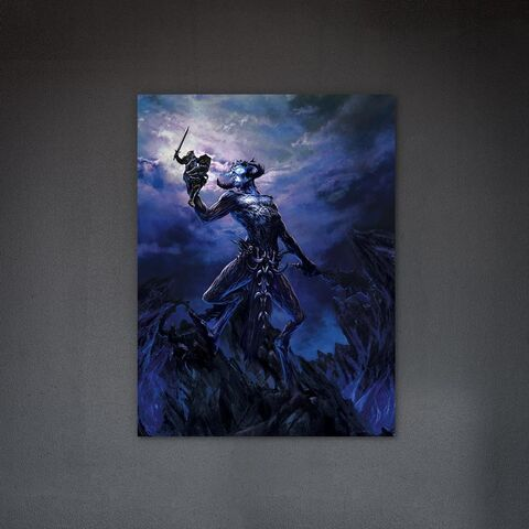 File:Art-metal-eso-molagbol-thumb.jpg