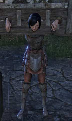 File:Dame DabienneQuest.png