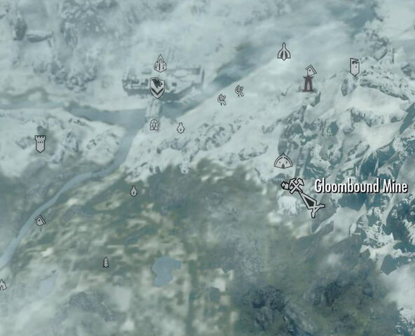 File:Gloom map.jpg