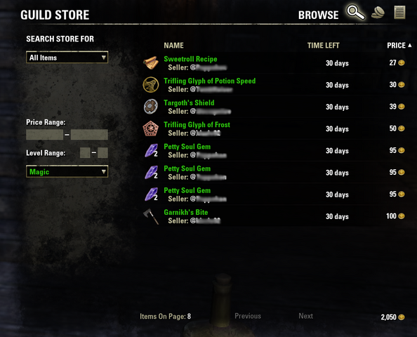 File:Guild Store Listing.png
