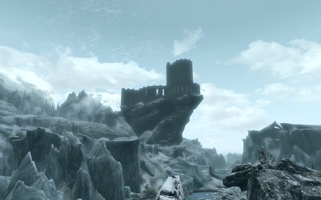 File:Lovely winterhold.jpg