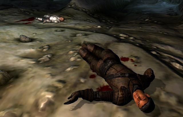 File:Trolls of Forsaken Mine Dead.png