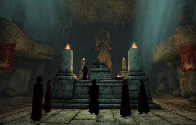 File:Dagon Shrine 04.png