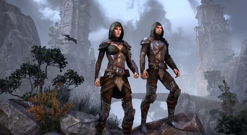 File:Elven Hero Armor.png