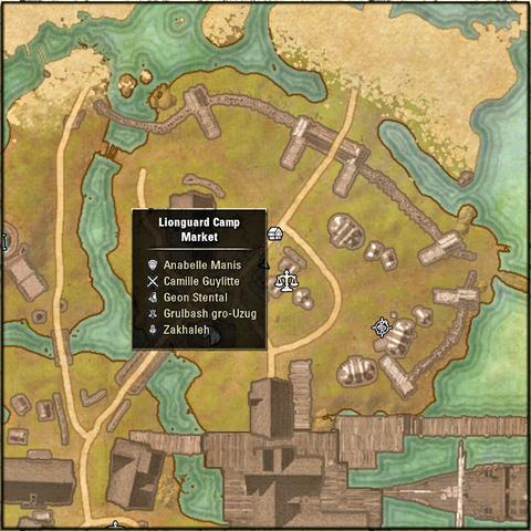 File:Lionguard Camp MarketMaplocation.png