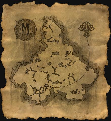 File:Alchemist Survey Coldharbour I.png