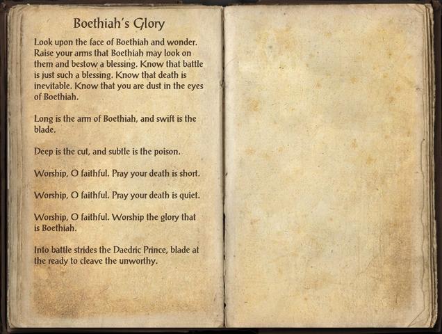 File:Boethiah's Glory.png