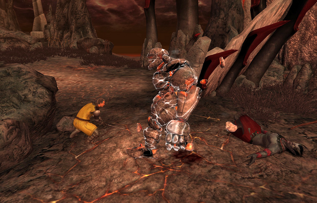 File:Bruma Gate Fight.png
